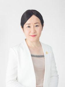 弁護士西谷裕子